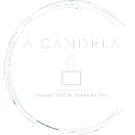 M42, nos réalisations - Logo A Candela