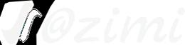 M42, nos réalisations - Logo Boutique Azimi