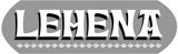 M42, nos réalisations - Logo Lehena