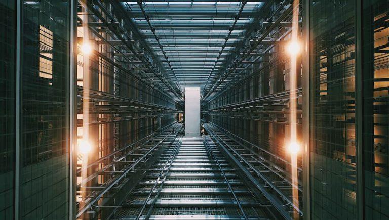 M42 - Création du site e-commerce Loft 45, maintenance technique